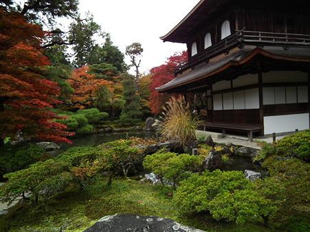 京都 479
