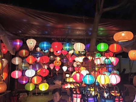 20150228 ブログベトナム1