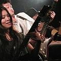 20110719シャク&リハビリズ 01