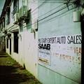 Military-Sales