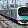 Photos: 西武池袋線30000系 38103F