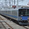Photos: 西武池袋線20000系 20152F