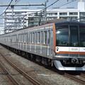 東京メトロ副都心線10000系 10129F