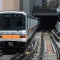 Photos: 東京メトロ銀座線01系 01-130F