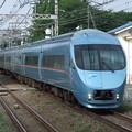 Photos: 小田急ロマンスカーMSE60000形 60253F
