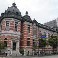 Photos: 横浜開港記念会館 2