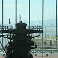 写真: 戦艦 大和   PICT8299