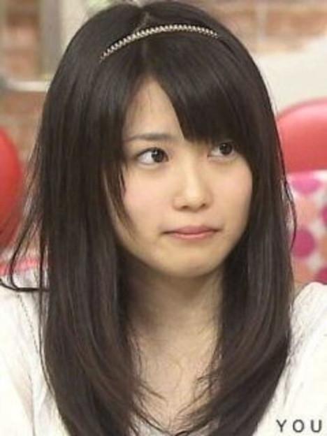 志田未来6