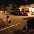 Photos: 夜会