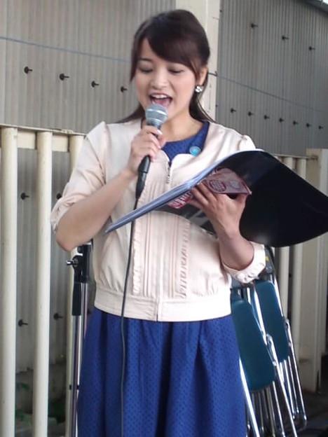 久野知美の画像 p1_33