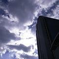 2012-01-23の空
