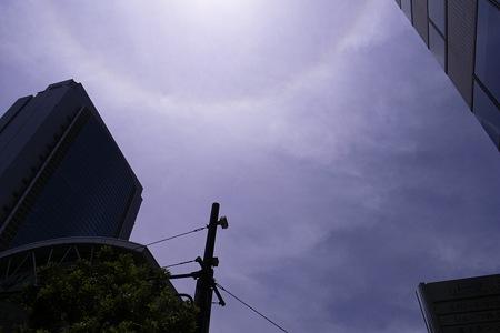 2011-06-21の空