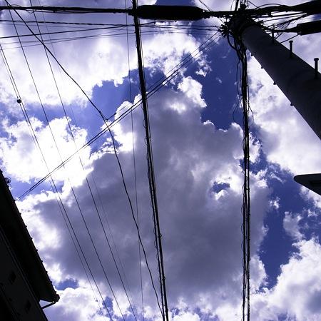 2011-08-14の空