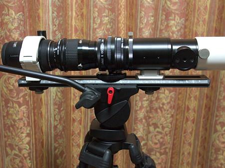 プレート350pro on DST-43