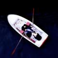 Photos: ボート