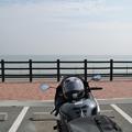Photos: IMG_9075 ZZRと
