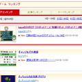 Photos: Ranking