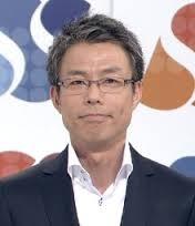 松尾アナウンサー nhk