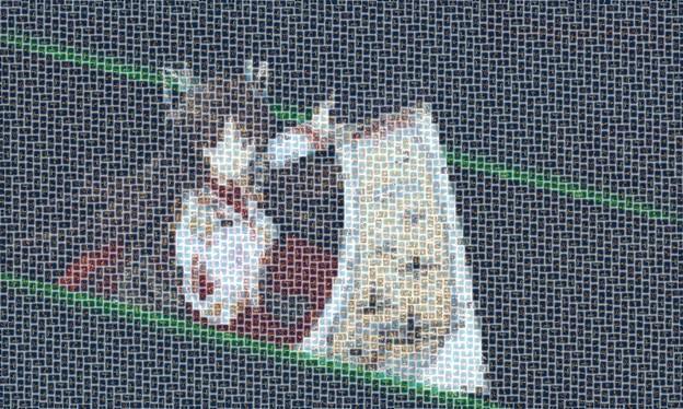 Mosaic20150331-1