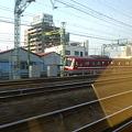 Photos: P1040675 - コピー