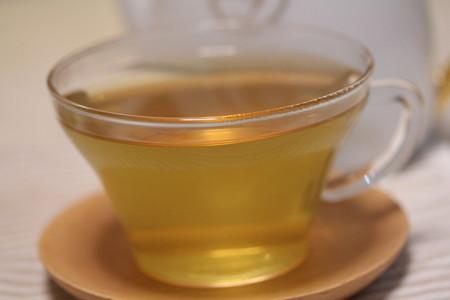 MARIAGE FRERES SAKURA 2015 - SAKURA GREEN TEA