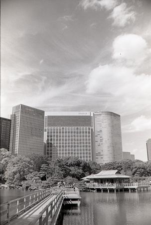 201109-10-007PZ