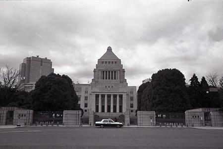 201201-03-005PZ