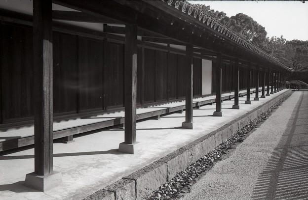 写真: 201202-03-001PZ