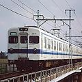5171編成 大宮