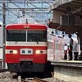 5811列車