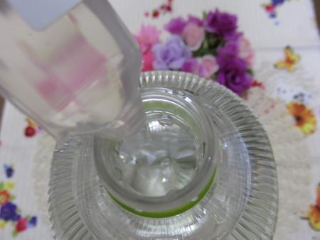 いき水本舗 いき水アンプル飲用 (5)