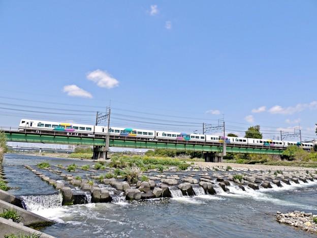 Photos: 初夏の漂い1