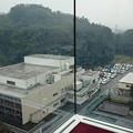 Photos: 延岡の新名所~市役所展望ロビー~4