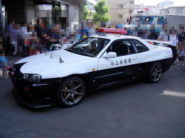 DSCN7114