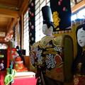 Photos: 第8回とねまちひな飾り(7)