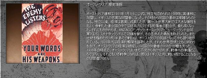 http://art49.photozou.jp/pub/402/3158402/photo/221876887_org.v1430305210.jpg