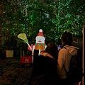 CandleNight@大阪2010茶屋町_3633