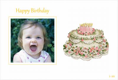 Photos: happy birthday3-sample