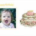 happy birthday3-sample
