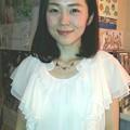 Photos: 今夜は、銀座 Miiya ...