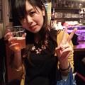 Photos: 姫路を後にして夜は大阪の本...