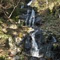 横野三の滝