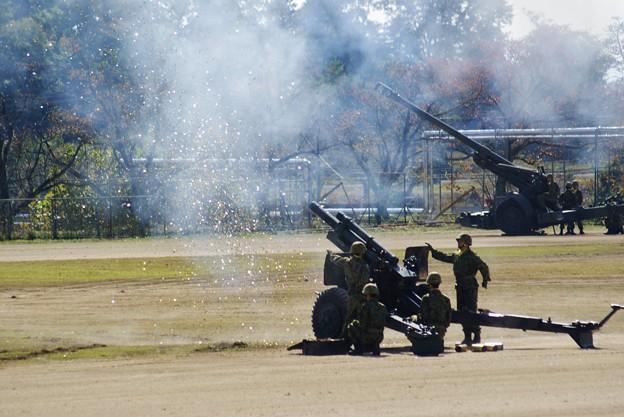 M2A1.10榴