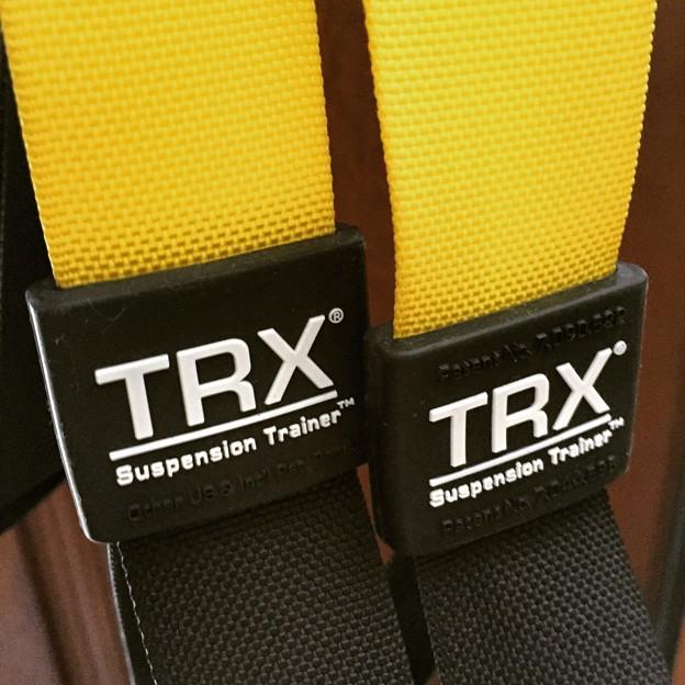150514 TRX