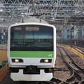 Photos: 山手線 E231系500番台トウ518編成