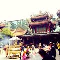 Photos: 台湾