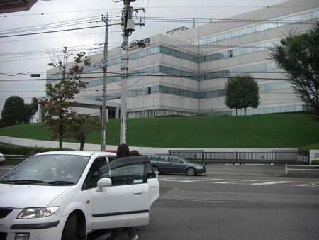 0909 東京ドライブ (55)