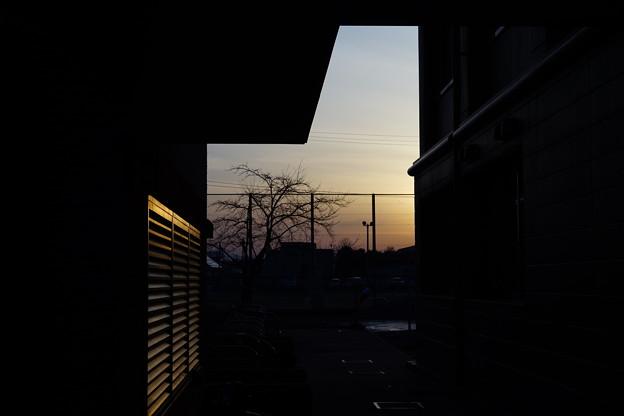 Photos: DSC04065