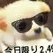 看板犬icon2