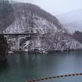 早池峰ダム2